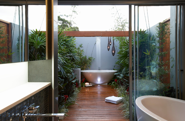 outdoor shower-3