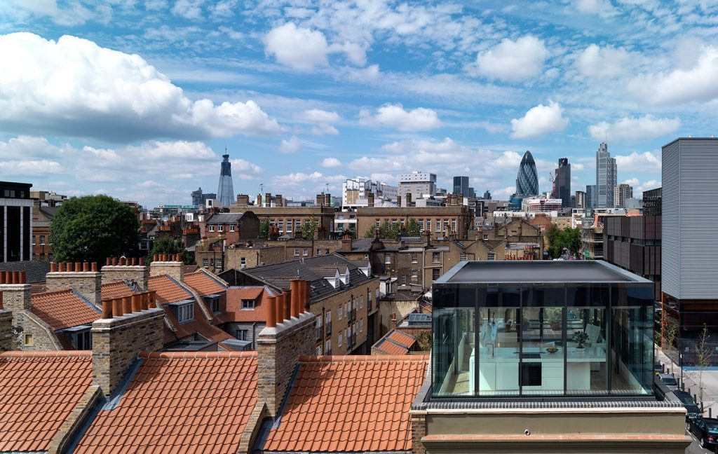 retractable window penthouse-2
