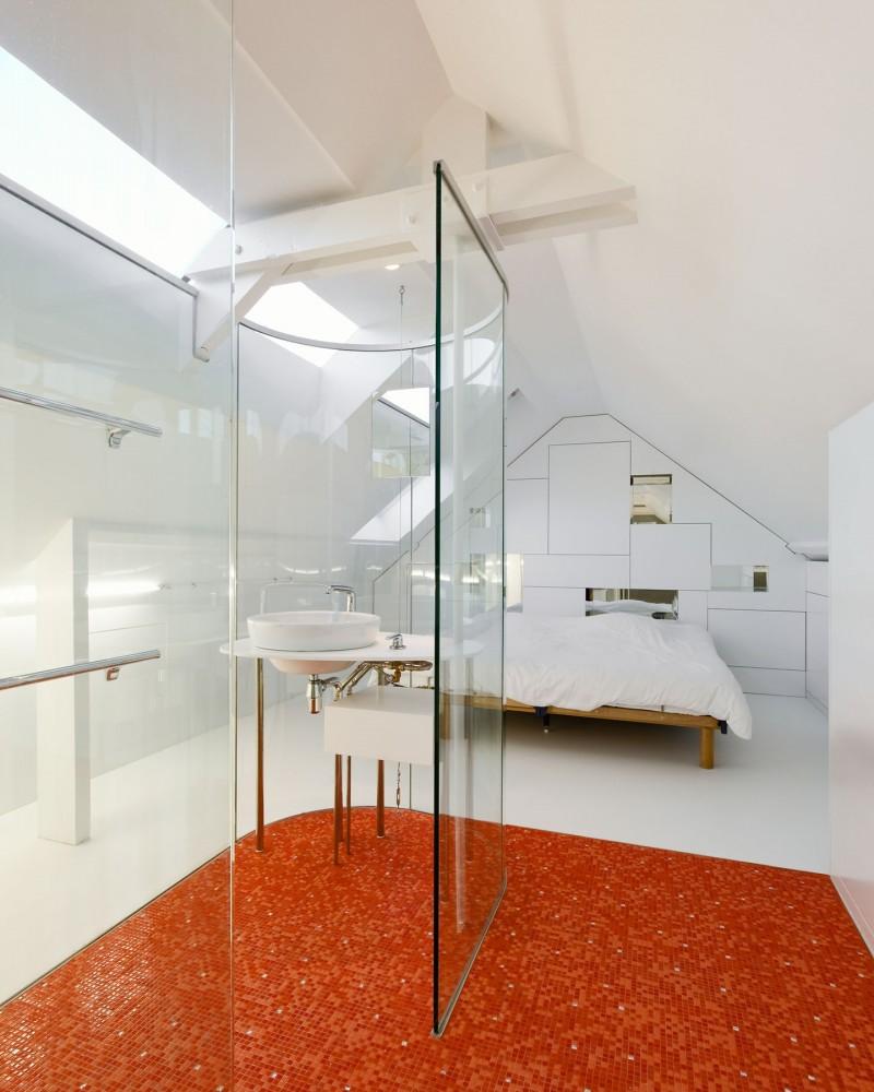 shower-bedroom-1