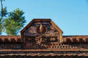 terra cotta house toronto (1)