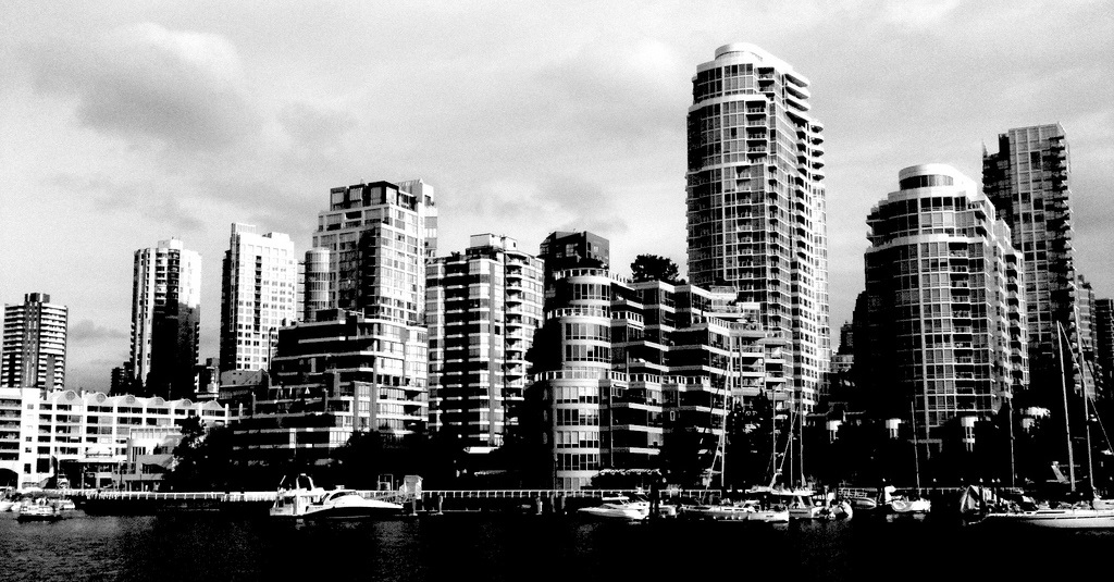 vancouver housing market-1