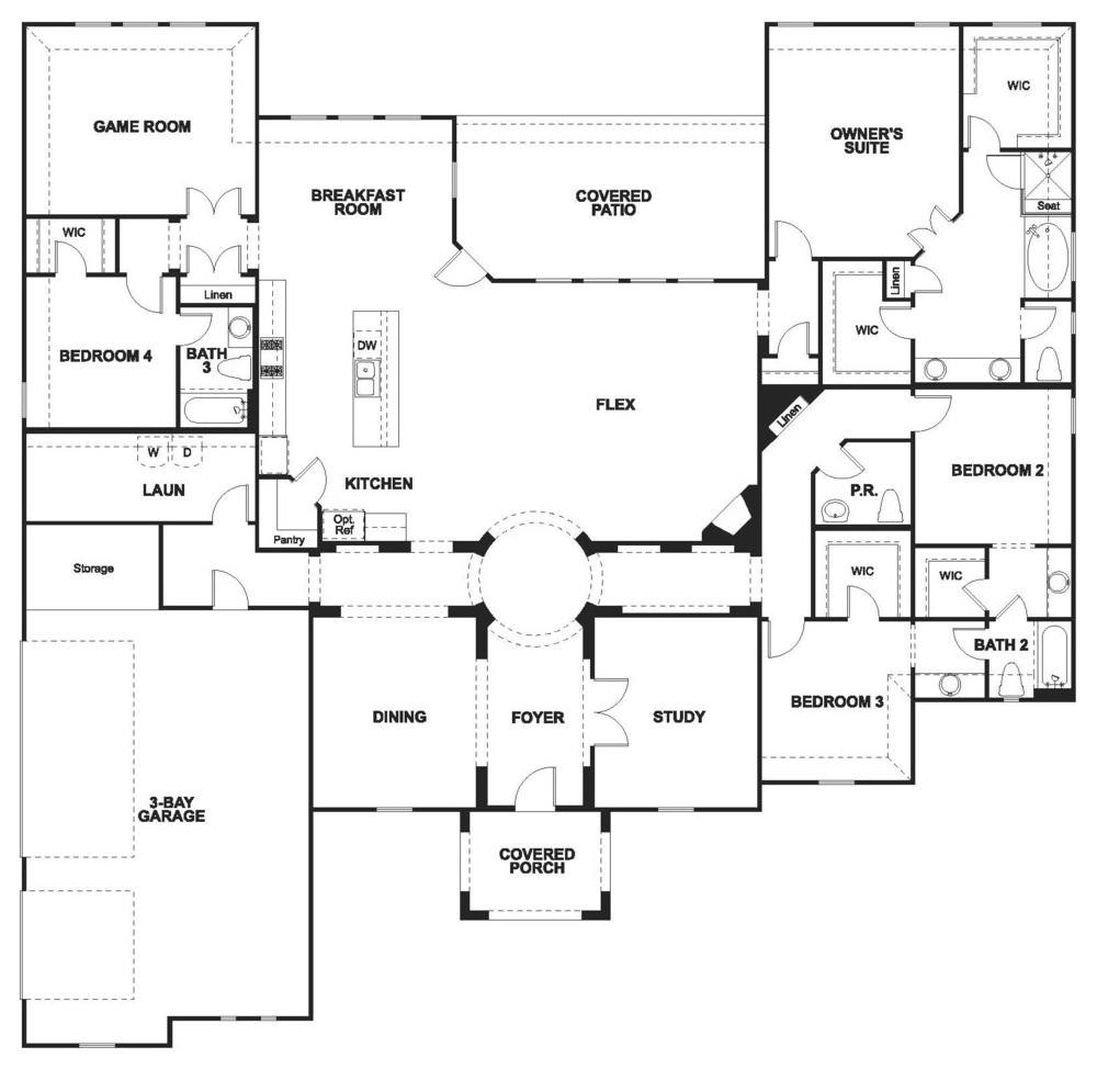 vintage oaks floorplan-1