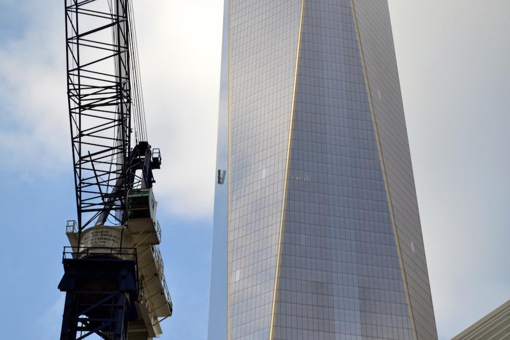 1WTC dangle 2 11-12