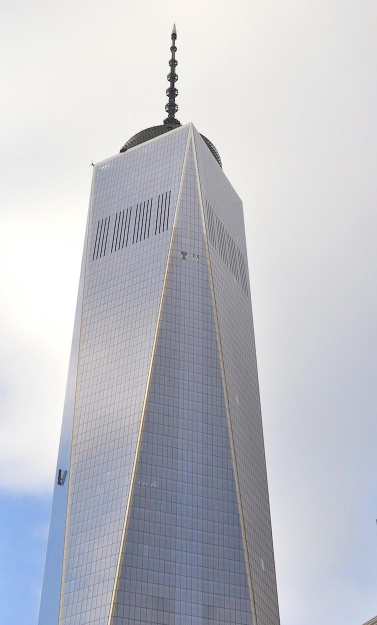 1WTC dangle 3 11-12