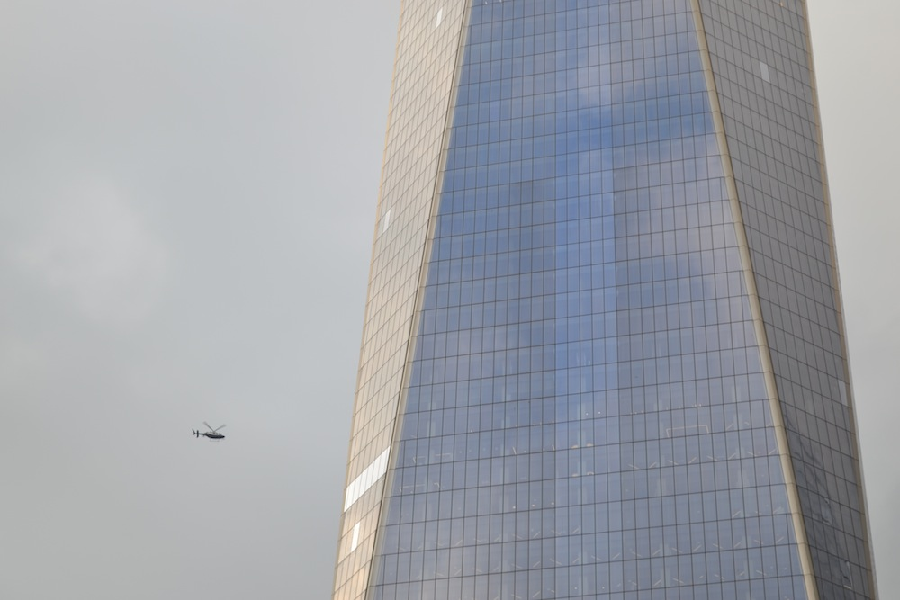 1WTC helicopter 11-12