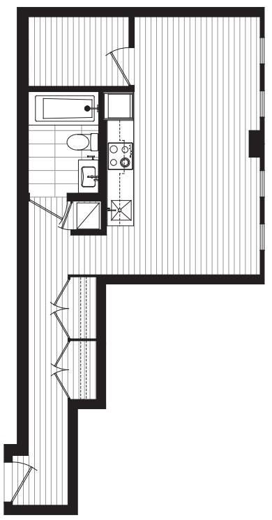 999 seymour E floorplan
