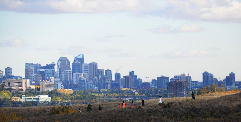 Calgary housing market-2