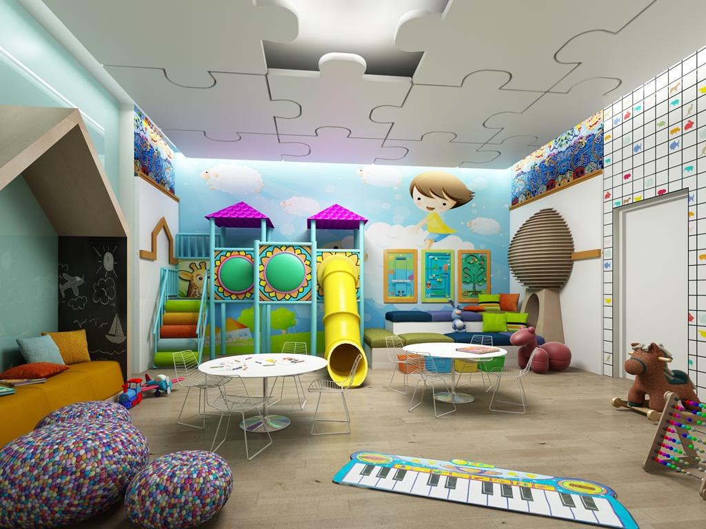 Kid Room Still_new0001