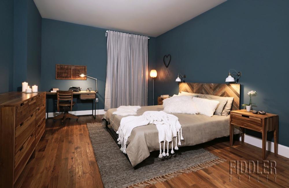 LeoPointeInteriors_Bedroom