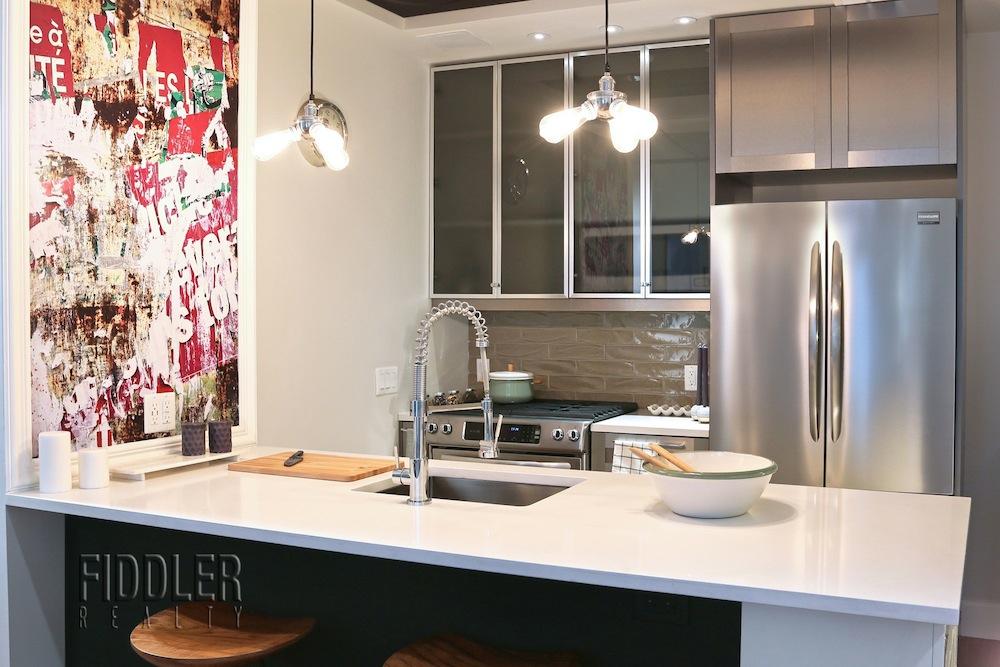 LeoPointeInteriors_kitchen