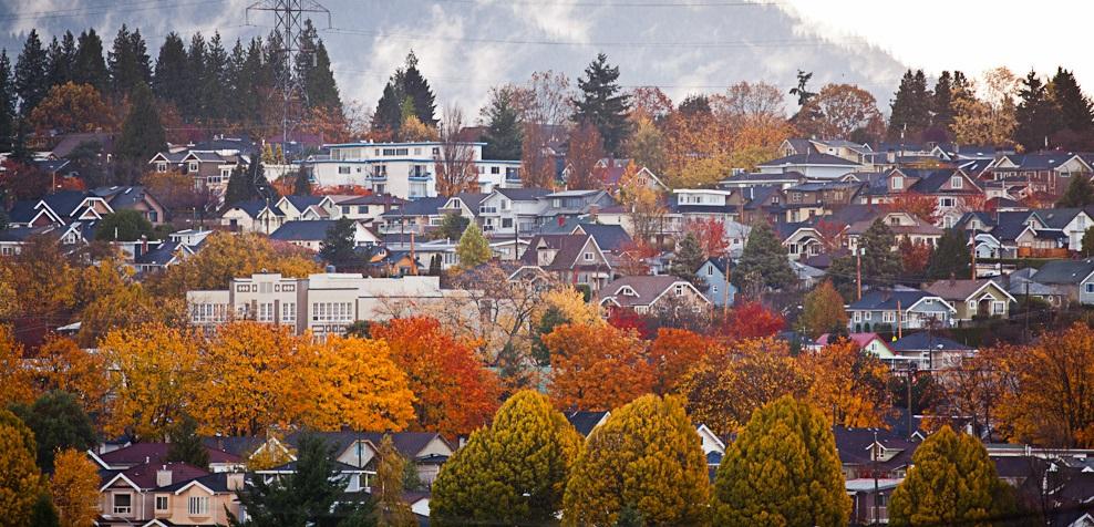Vancouver housing market-2