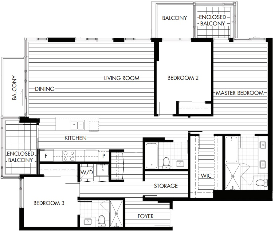 West-10th-and-Maple-floorplan-2