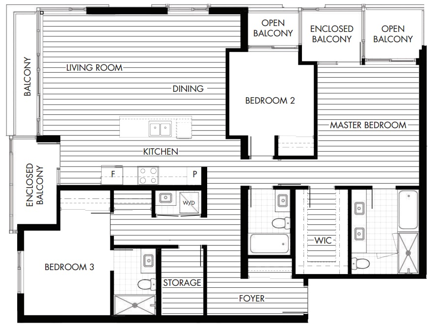 West-10th-and-Maple-floorplan
