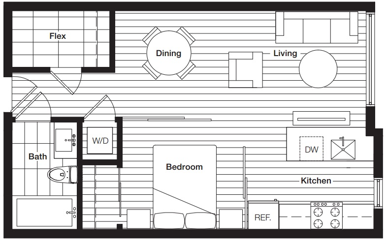 brock floorplan-1