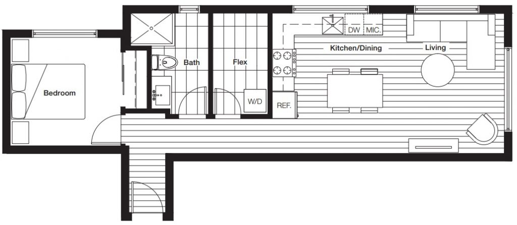 brock floorplan-2
