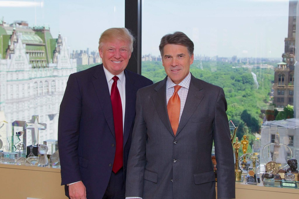 donald Trump Rick Perry-compressed