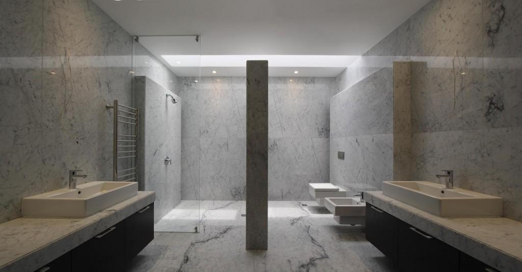 glass shower-3
