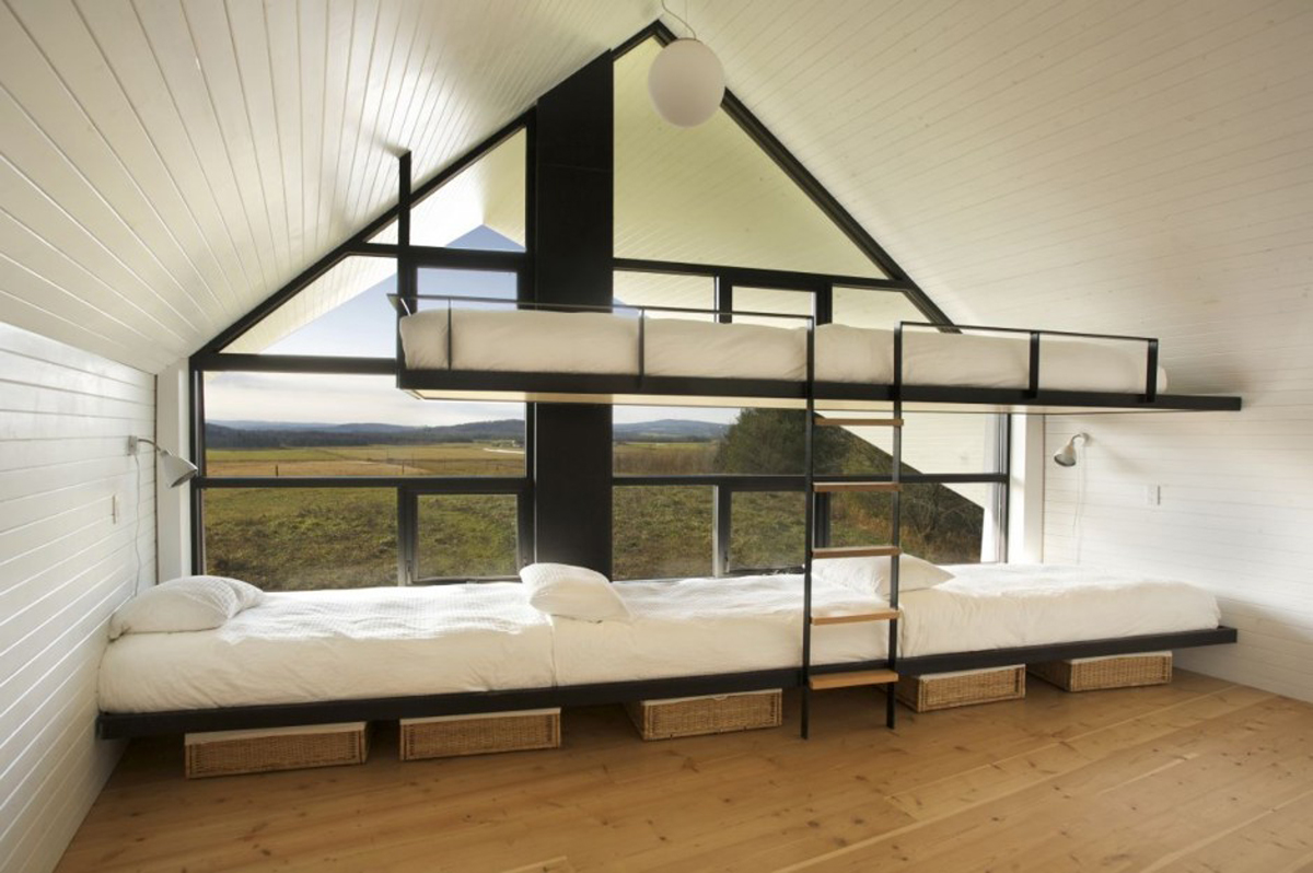 loft bed-2