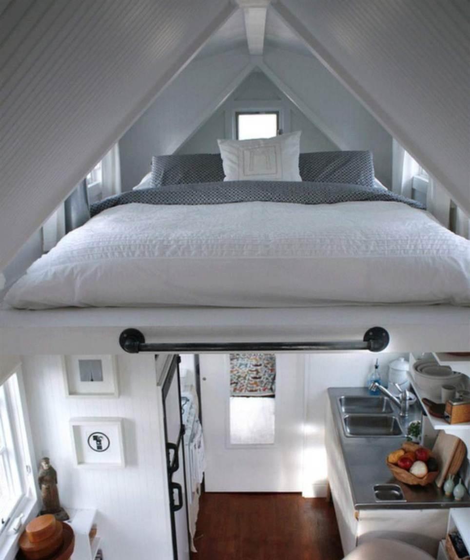 loft bed-3