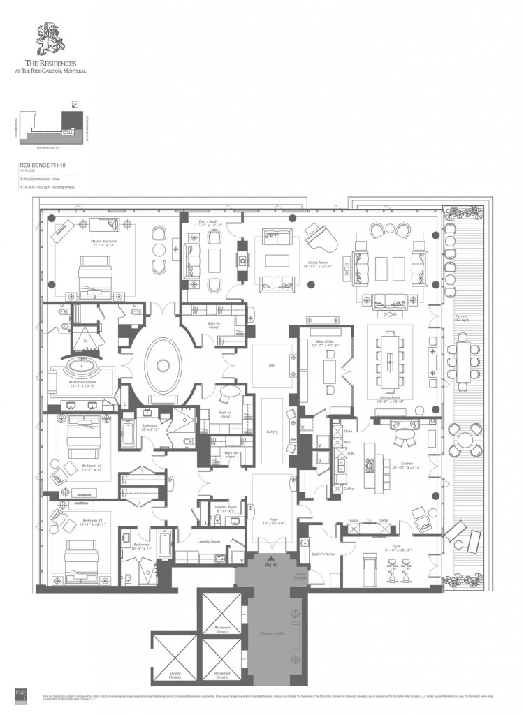 Largest New Condos Suites Canada also Hartsdesign wordpress together with Luxury Style House Plans 10639 Square Foot Home 3 Story 6 Bedroom And 7 Bath 4 Garage Stalls By Monster House Plans Plan63 218 moreover Leatherwood Lodge House Plan further Pine Creek Ii. on wine cellar home floor plans