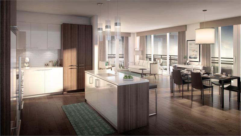 thecraftsmancondominiumresidences_rendering2