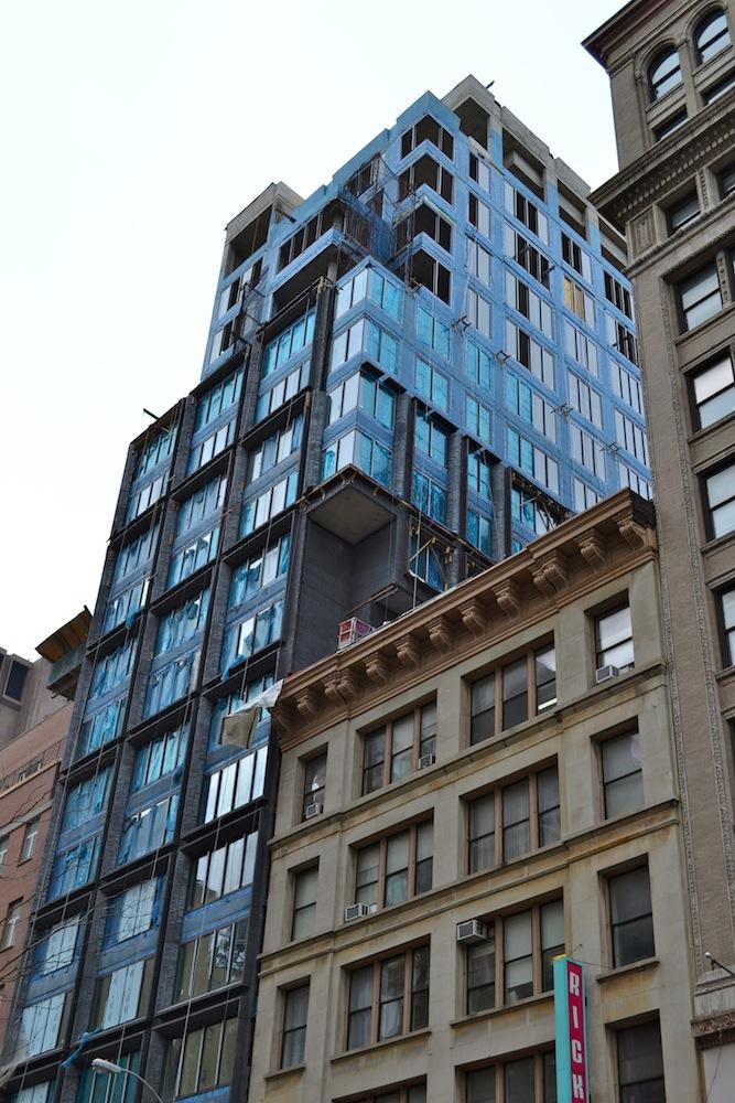 371 Broadway 1