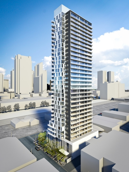 6th-and-tenth-calgary-condos