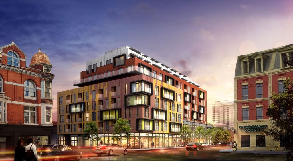 Ten93-Building-Exterior
