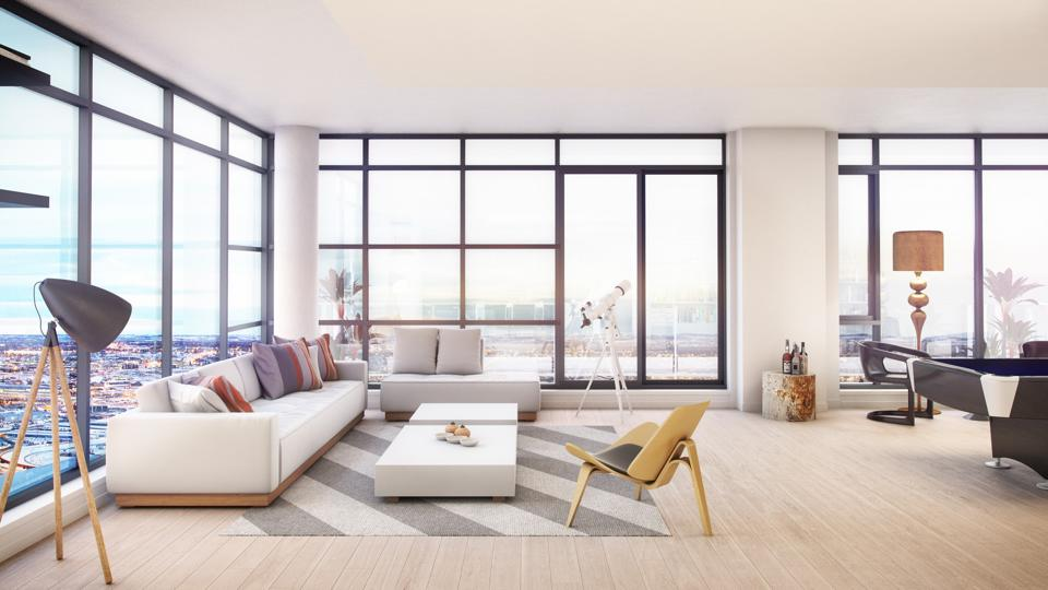 The-Guardian-condos-calgary-interiors