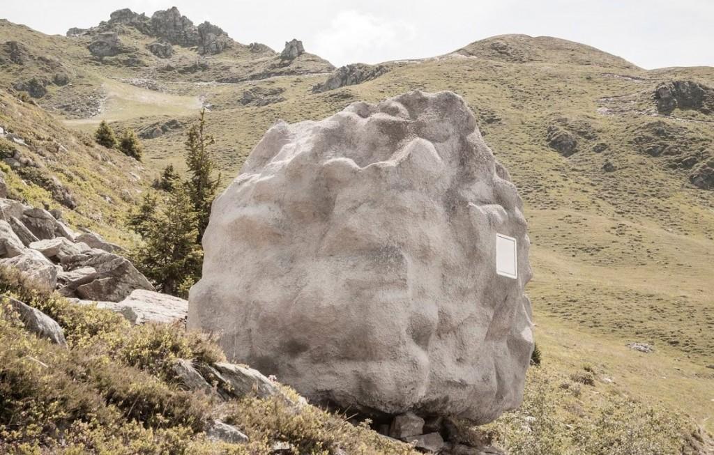 boulder cabin-1