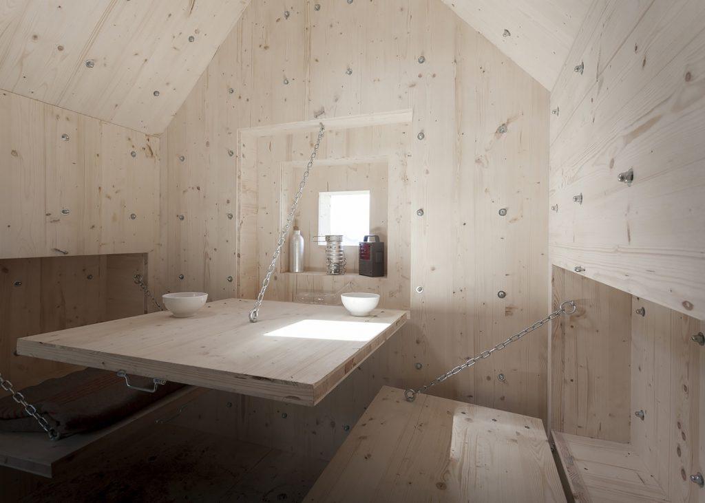 boulder cabin-2