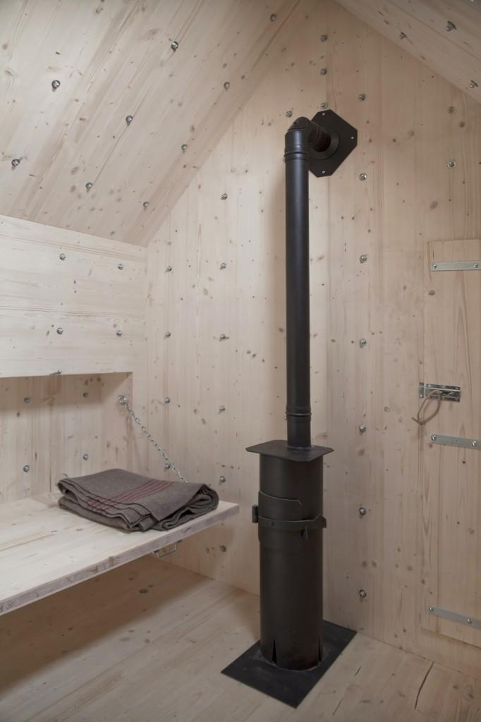 boulder cabin-3