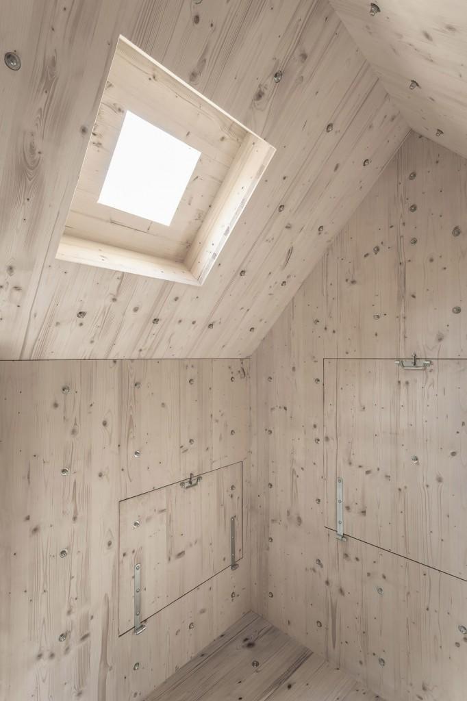 boulder cabin-4