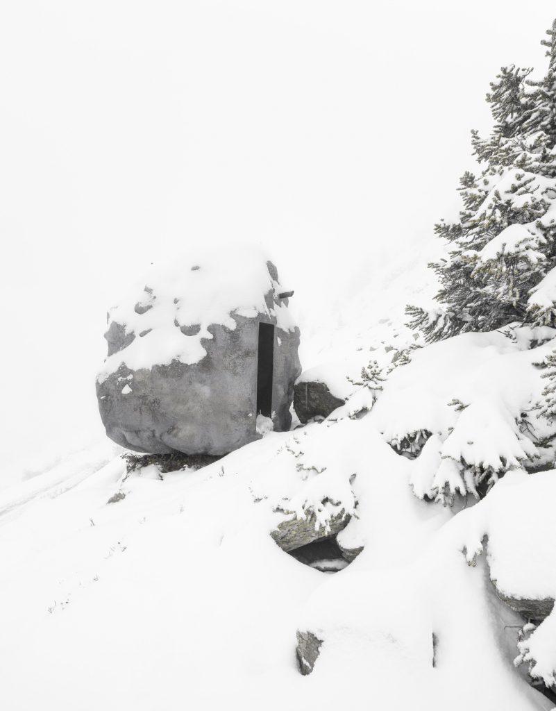 boulder cabin-5