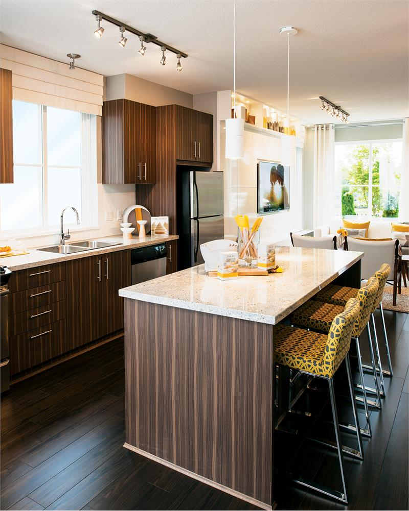 brighton abbotsford townhomes-1