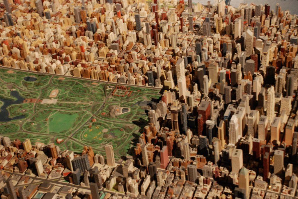 new york city miniature-2