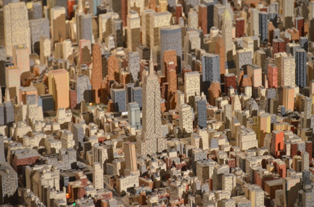 new york city miniature-4