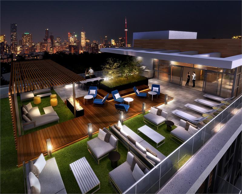 rooftop zigg