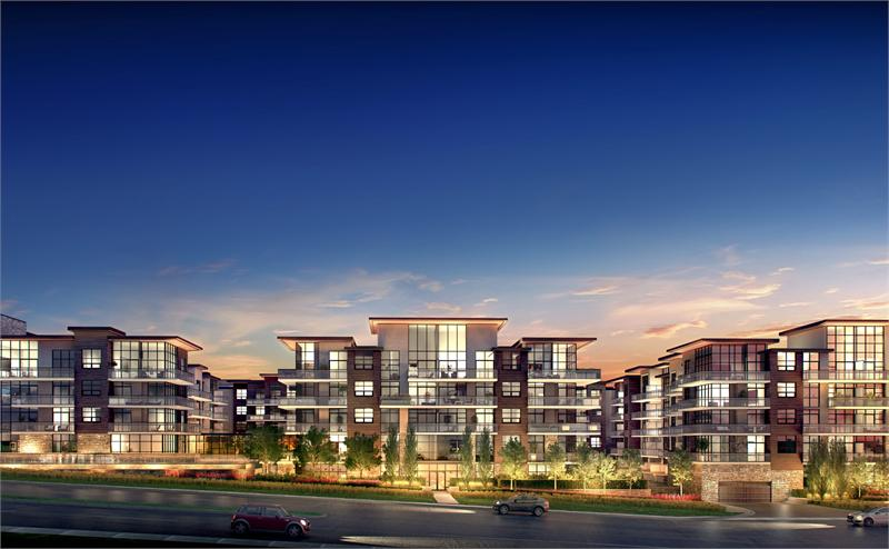 2014_09_26_01_38_14_thecraftsmancondominiumresidences_rendering