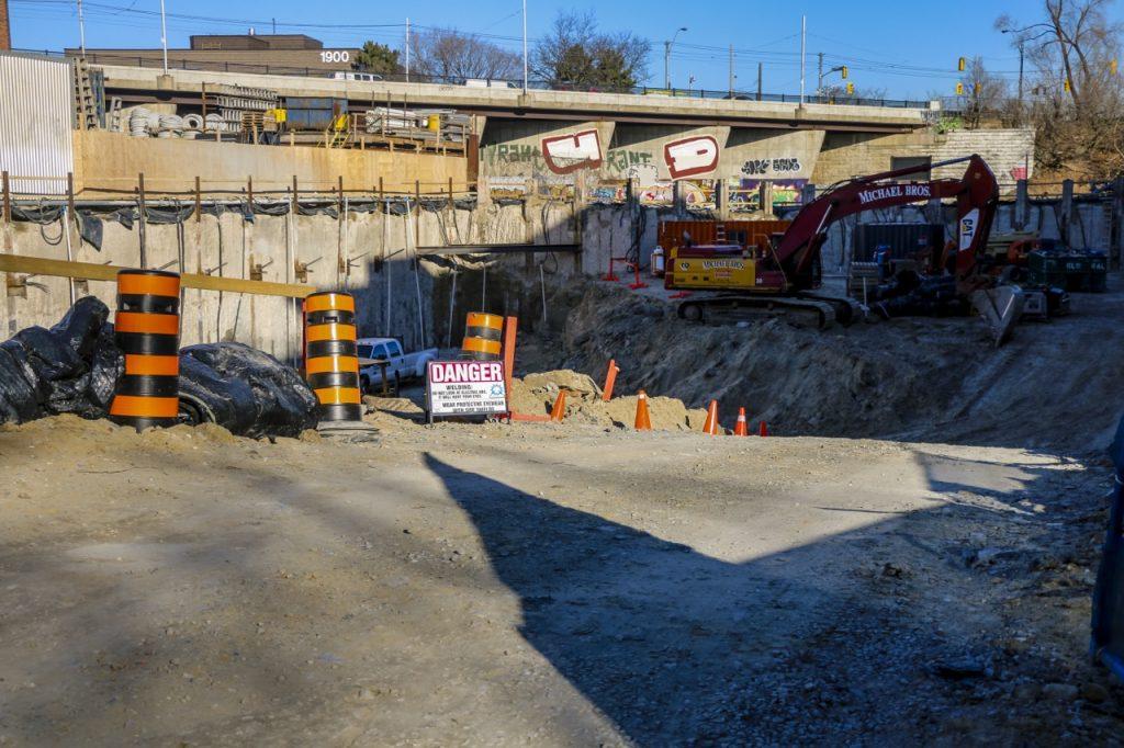 383Sorauren_Construction