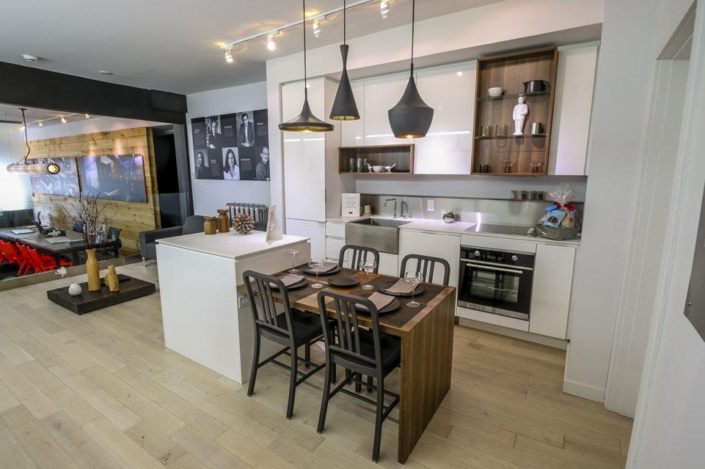 383Sorauren_Kitchen