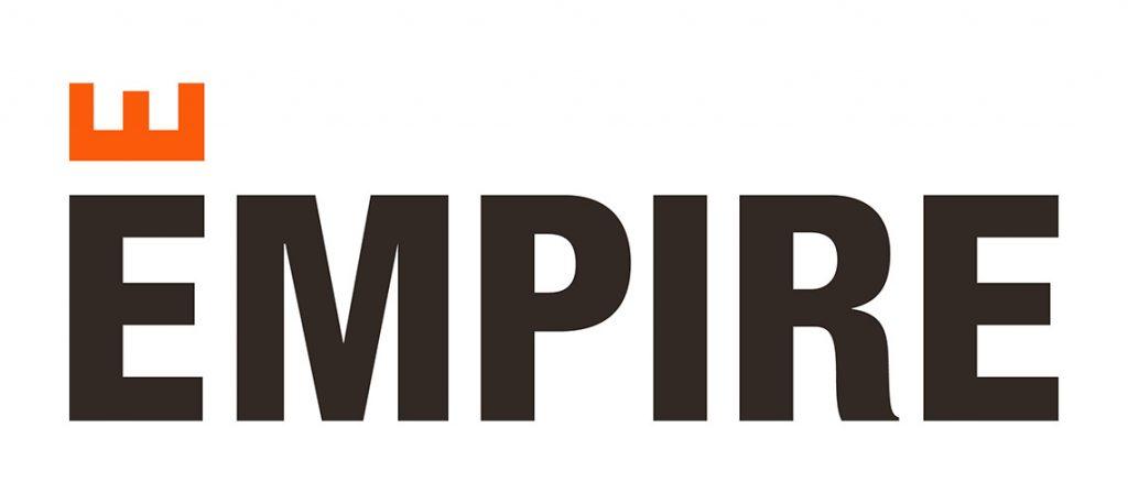 EmpireNewLogo
