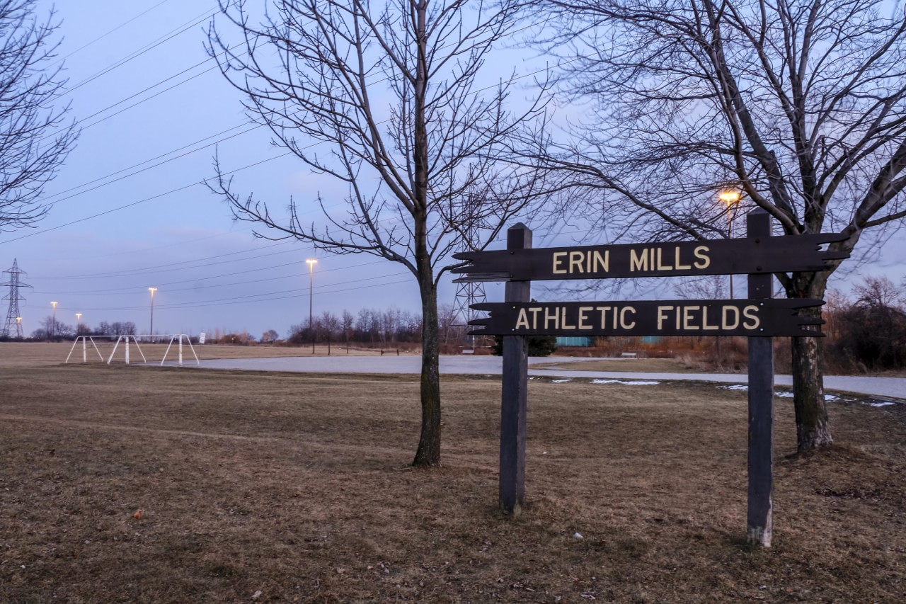 ErinMills_AthleticFields