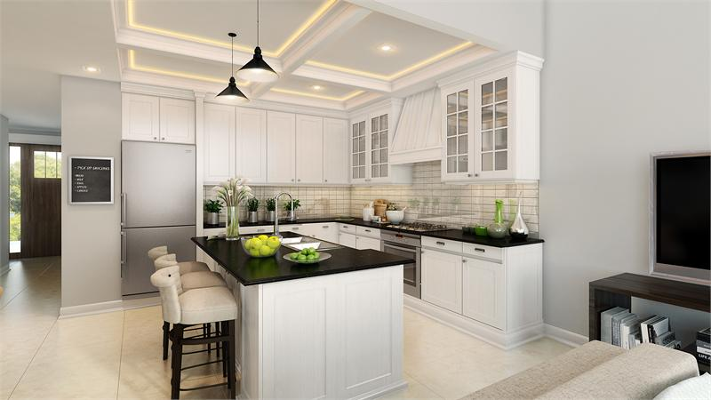 WhiteCedarEstates_Kitchen