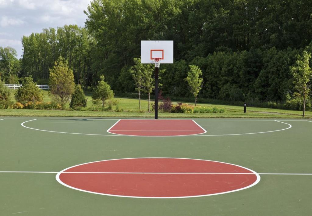 Wyndance_Sportscourt
