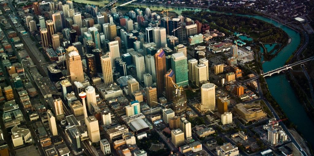 calgary 2015 housing market forecast