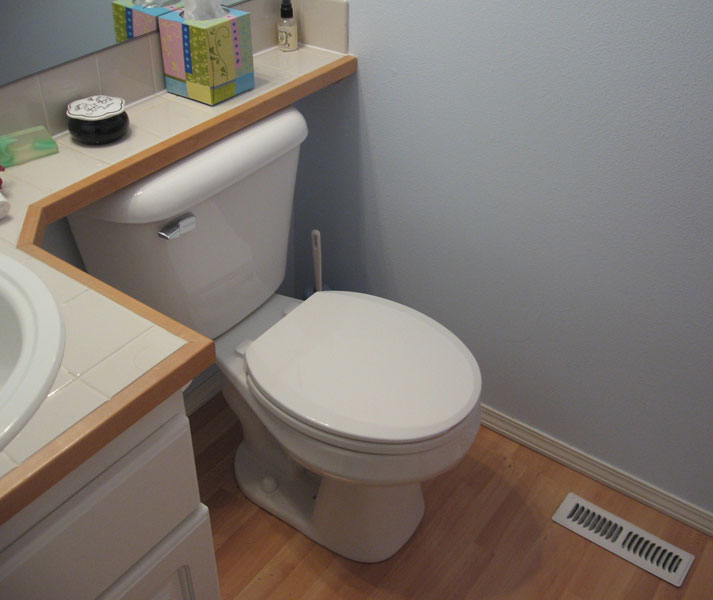 home design fail-3