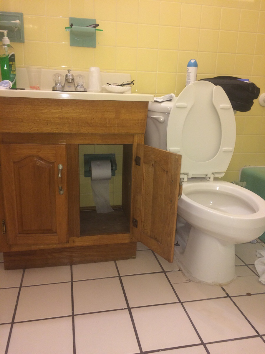 home design fail-5