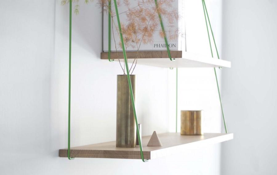 outofstock shelf