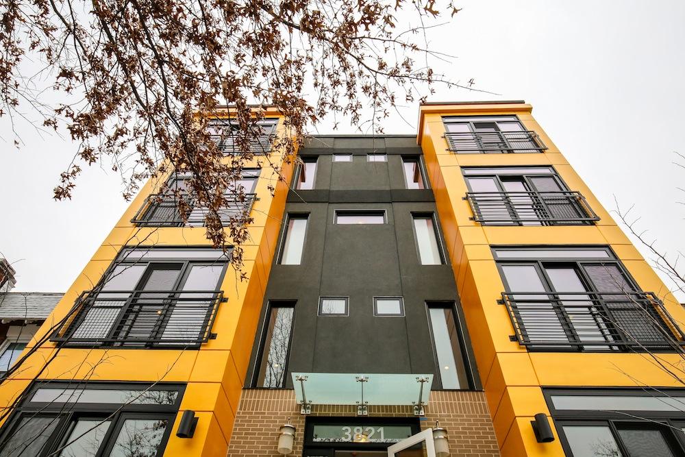 3821-14thSt-facade